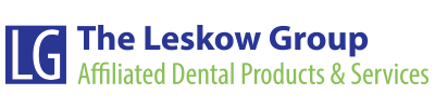 The Leskow Group, Affiliated Dental Products & Services